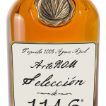 Botella de ArteNOM 1146 (hi-res PNG)