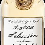 Botella de ArteNOM 1414 (hi-res PNG)