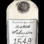 Botella de ArteNOM 1549 (hi-res PNG)