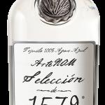 Botella de ArteNOM 1579 (hi-res PNG)